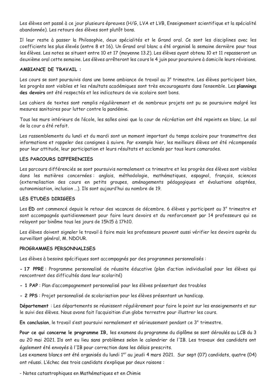 Procès Verbal Troisième Conseil du Secondaire 02 Juin 2021-3.png