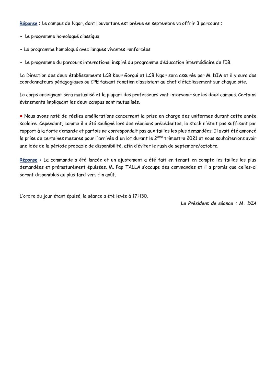 Procès Verbal Troisième Conseil du Secondaire 02 Juin 2021-7.png