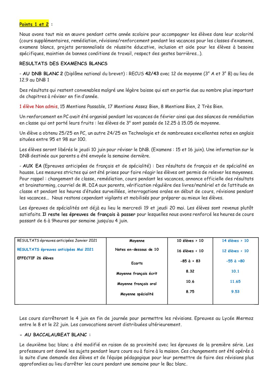 Procès Verbal Troisième Conseil du Secondaire 02 Juin 2021-2.png